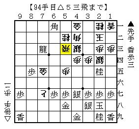 2020-04-15v_20200415214955f0b.png