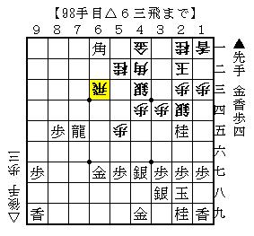 2020-04-15x_20200415214958e0e.png