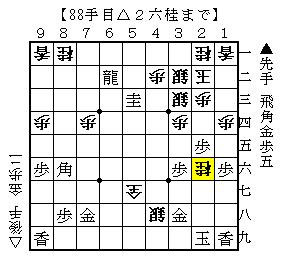 2020-05-03v.png
