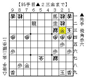 2020-05-04b_20200504093007c7f.png