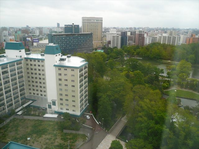 2008 030_R