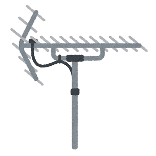 kikai_tv_antenna.png