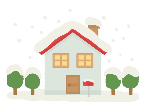 snow_home_illust_2304.png