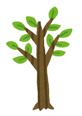 tree_seichou05.png