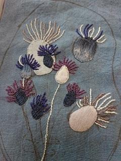 0211  刺繍
