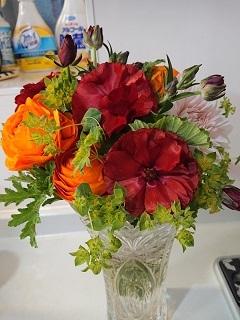 0221 お花