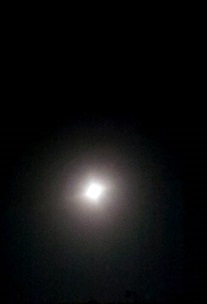 0227 moon