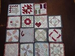 0317 パターン15枚