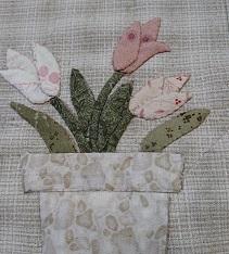 0404 お花
