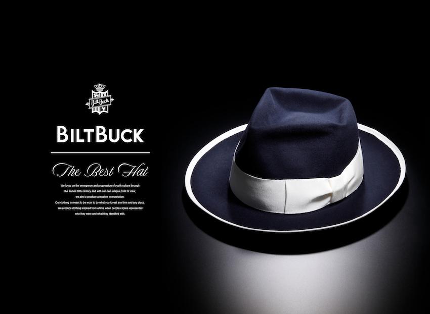 202006_BILTBUCK_LOOKBOOK_01.jpg