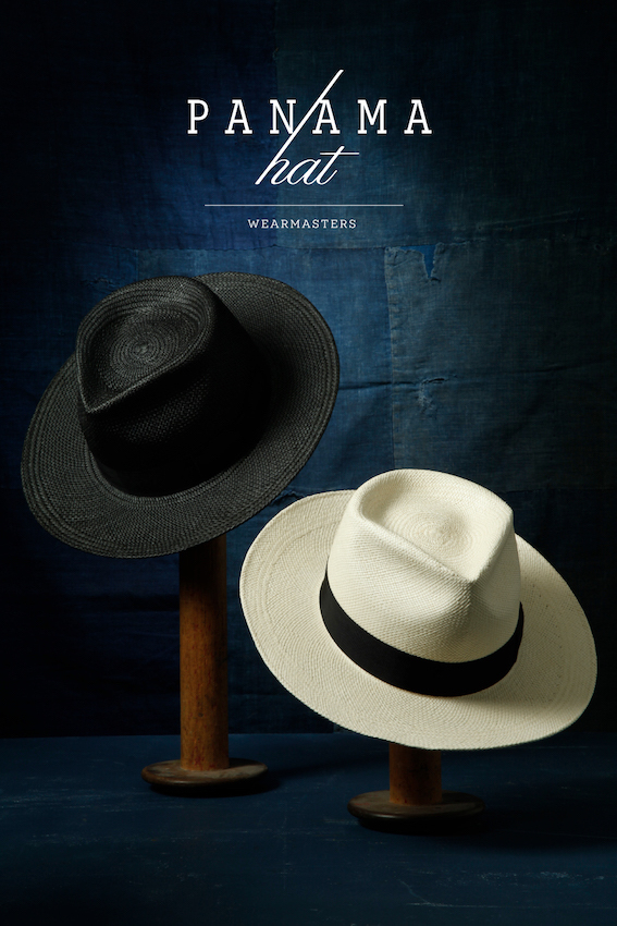 LOT334_PANAMA_HAT.jpg