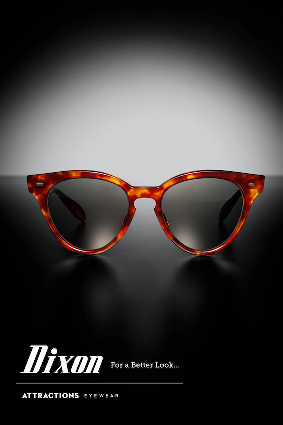 LOT662_EYEWEAR-DIXON_RDB.jpg