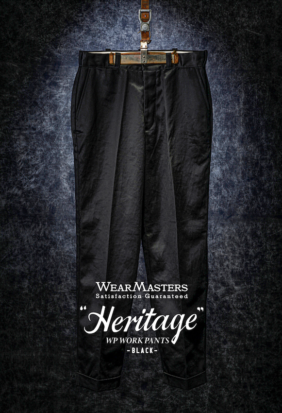 Lot344_WorkPantsWP_Black.jpg