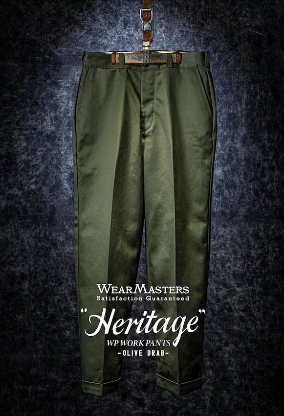 Lot344_WorkPantsWP_OliveDrab.jpg