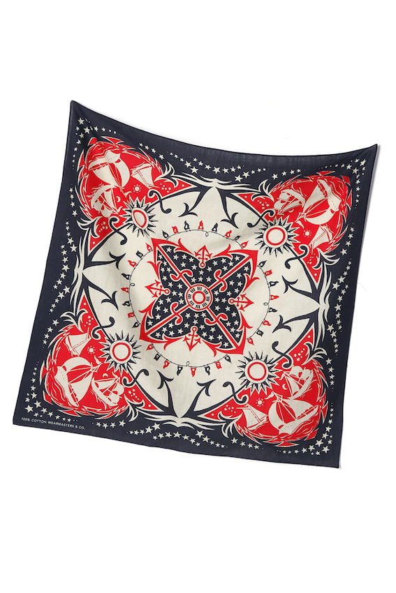 Lot568_Bandana_Anchor_w1000_202004281706369e2.jpg