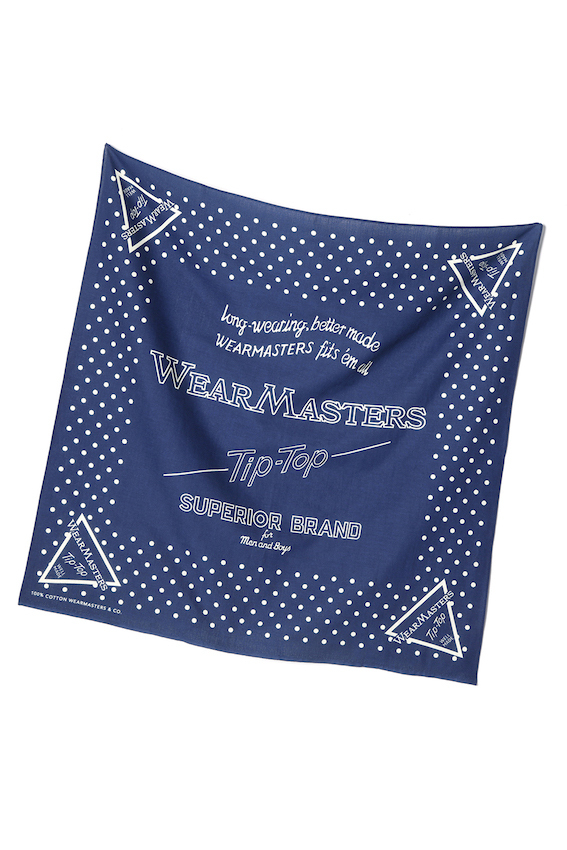 Lot601_Bandana_TipTop_NAVY_w1000_20200428170639fba.jpg