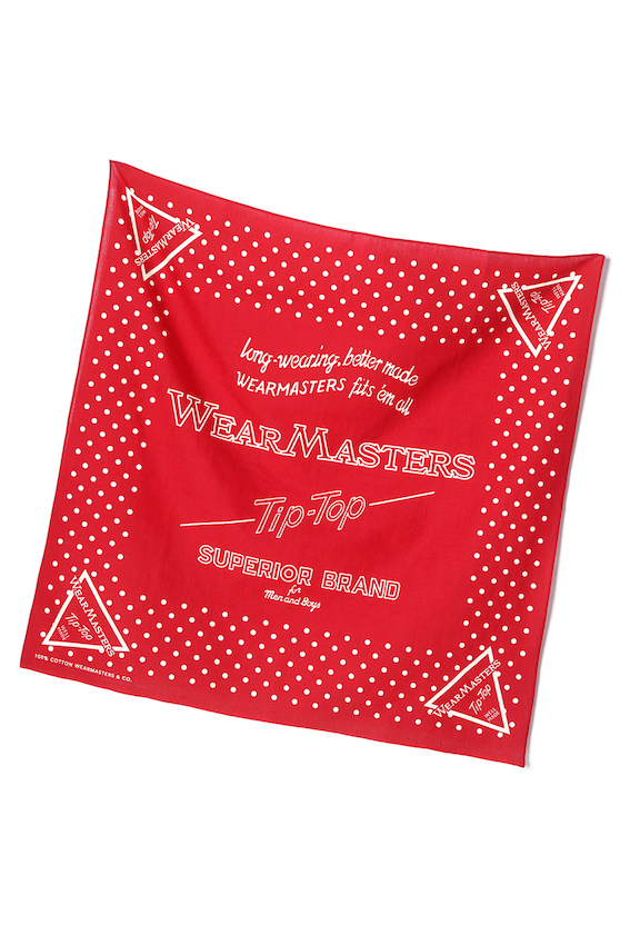 Lot601_Bandana_TipTop_Red_w1000_20200428170642de8.jpg
