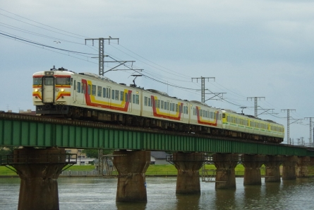 2007266.jpg