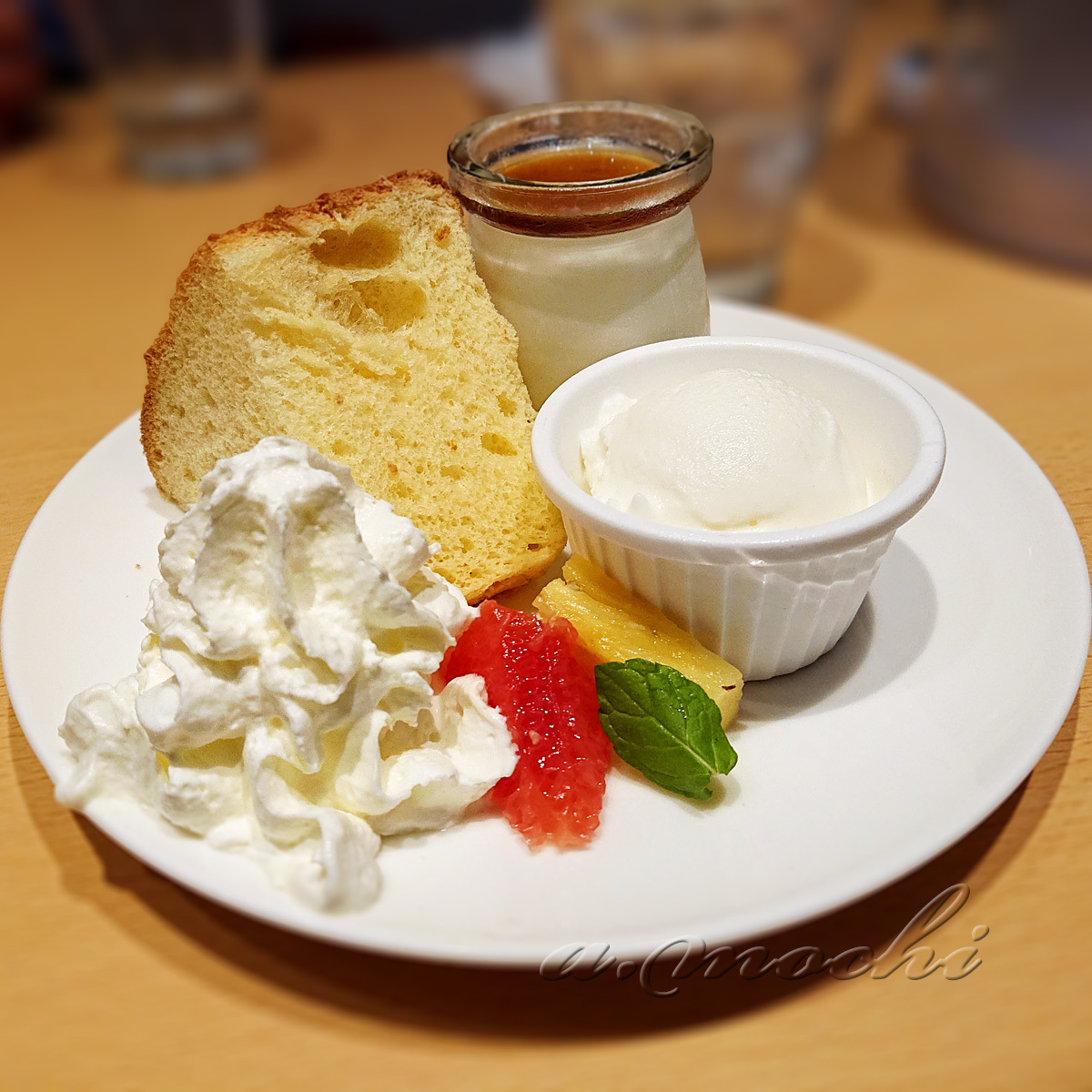 1_felice3_dessert.jpg