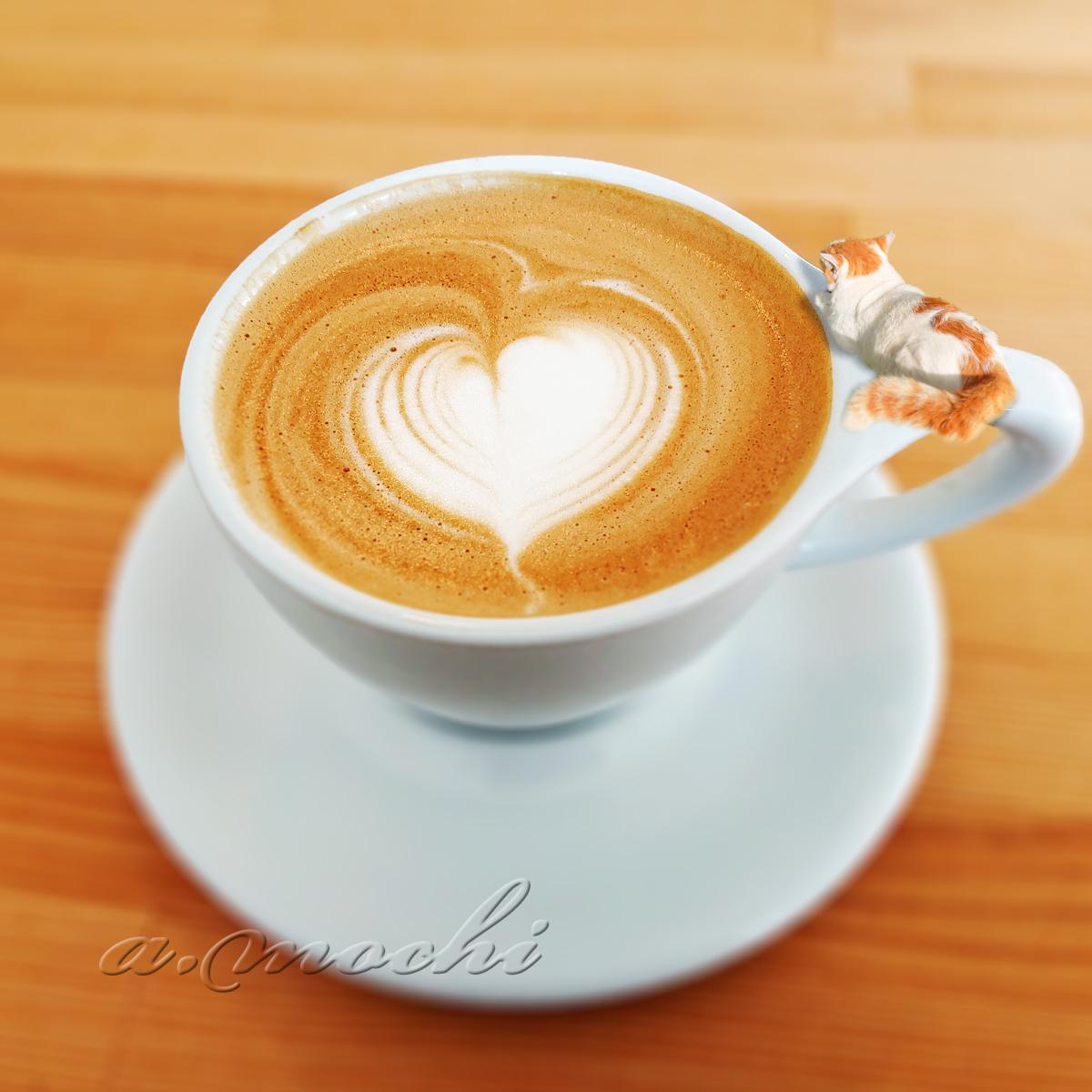 1_garagecoffee7_capcino.jpg