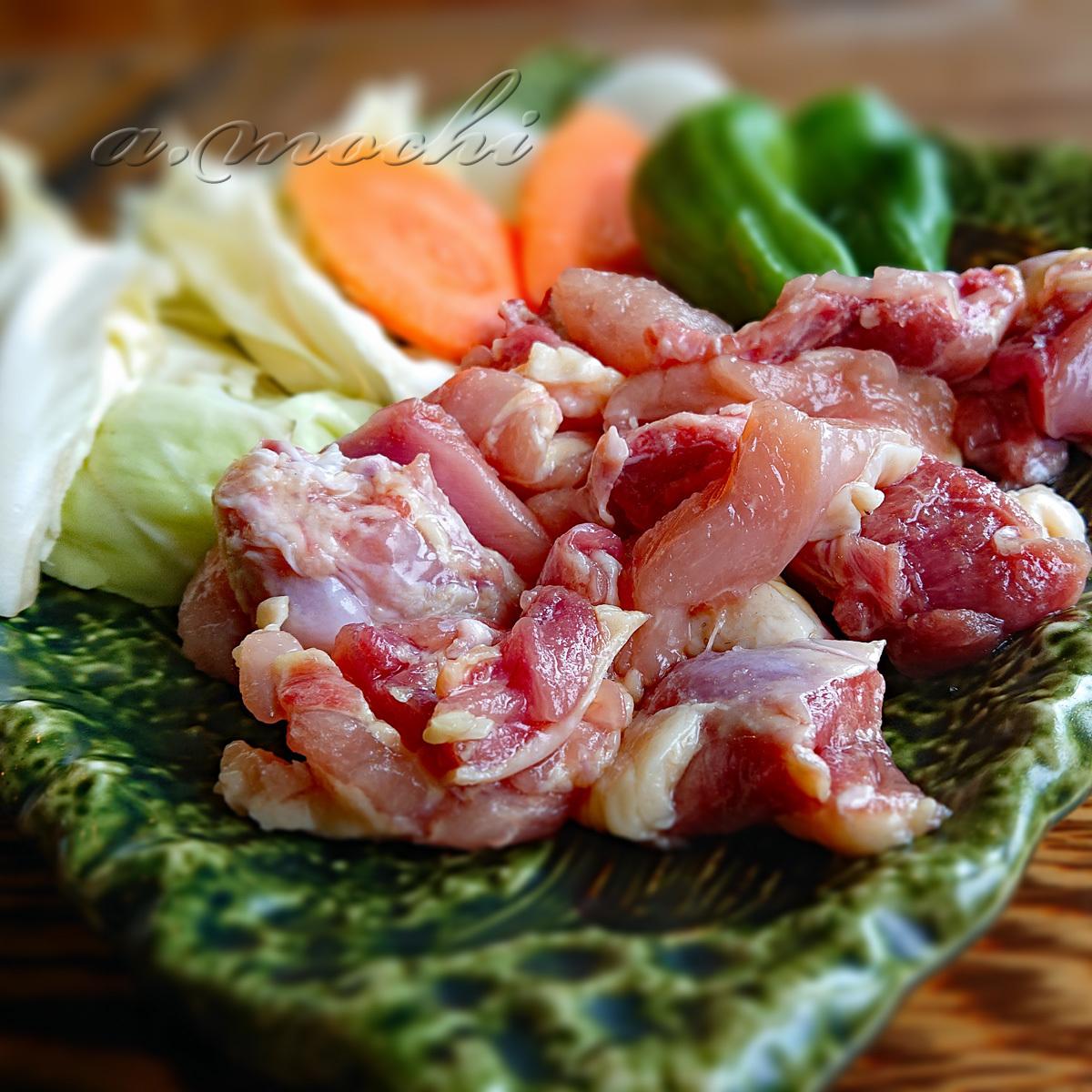 1_gorontei2_yakitori1.jpg