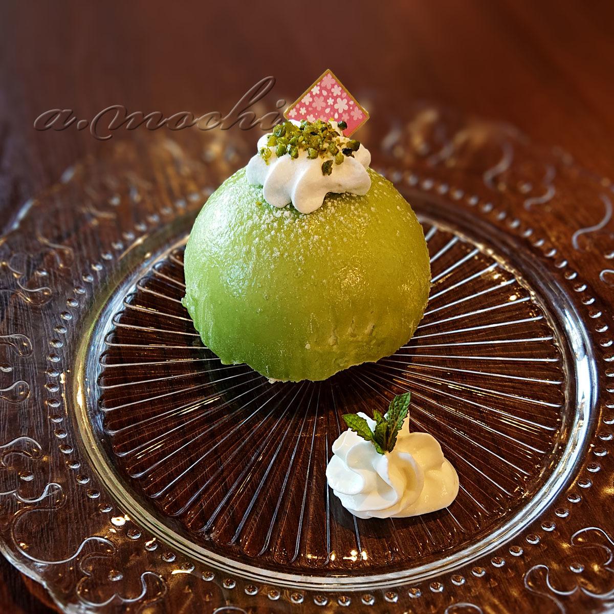 1_iwakiri_dessert.jpg
