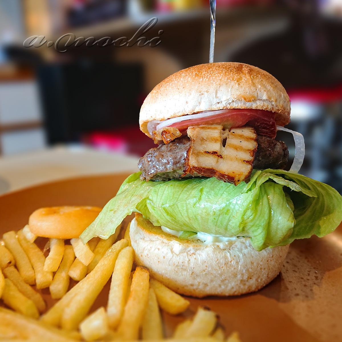 1_kingsburger_hamburg.jpg