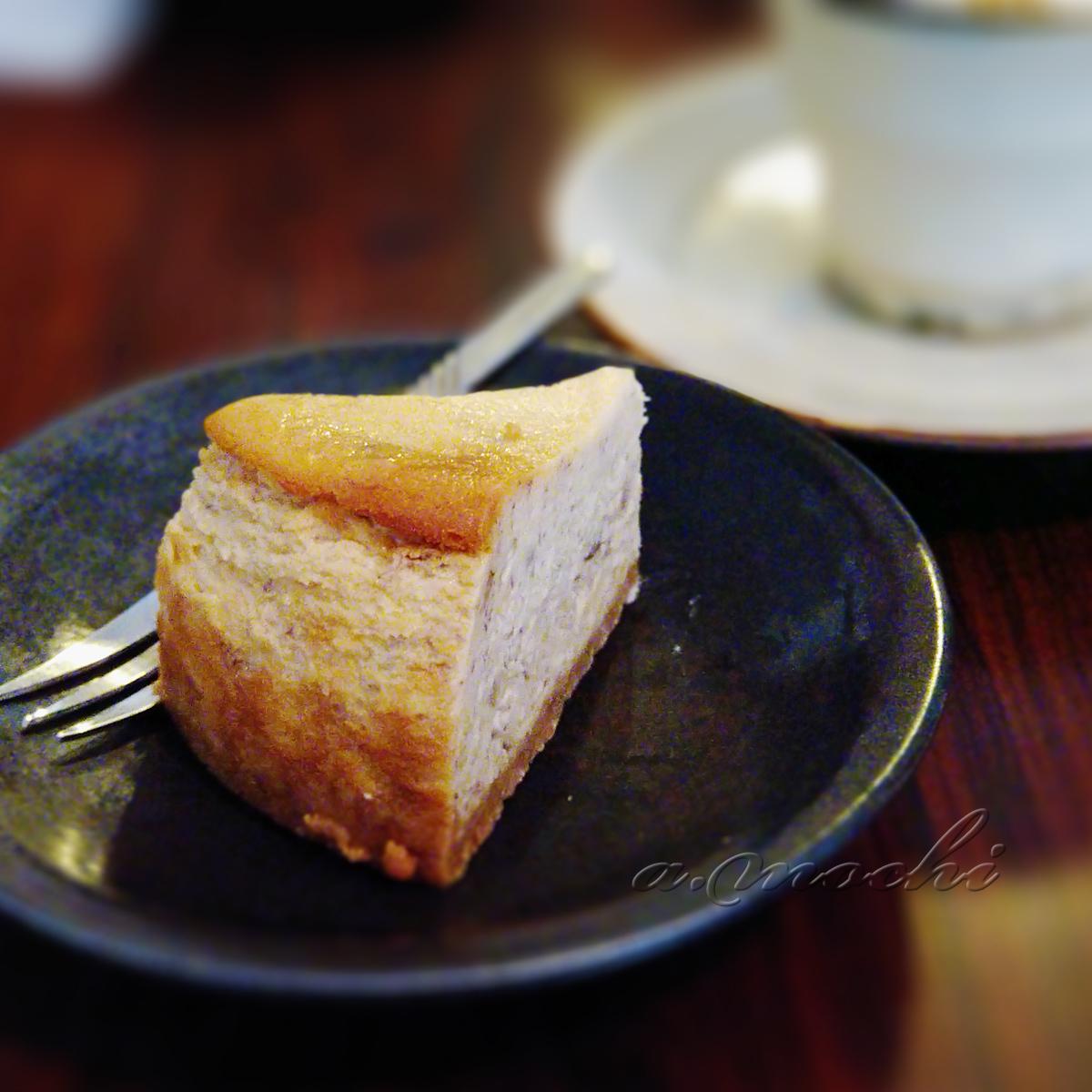 1_kousen_cheesecake.jpg