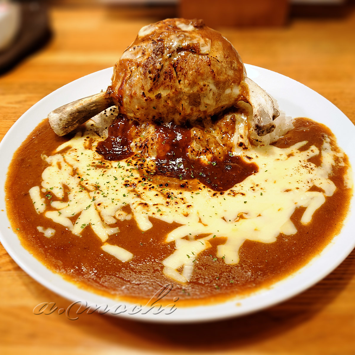 1_ru_curry1.jpg