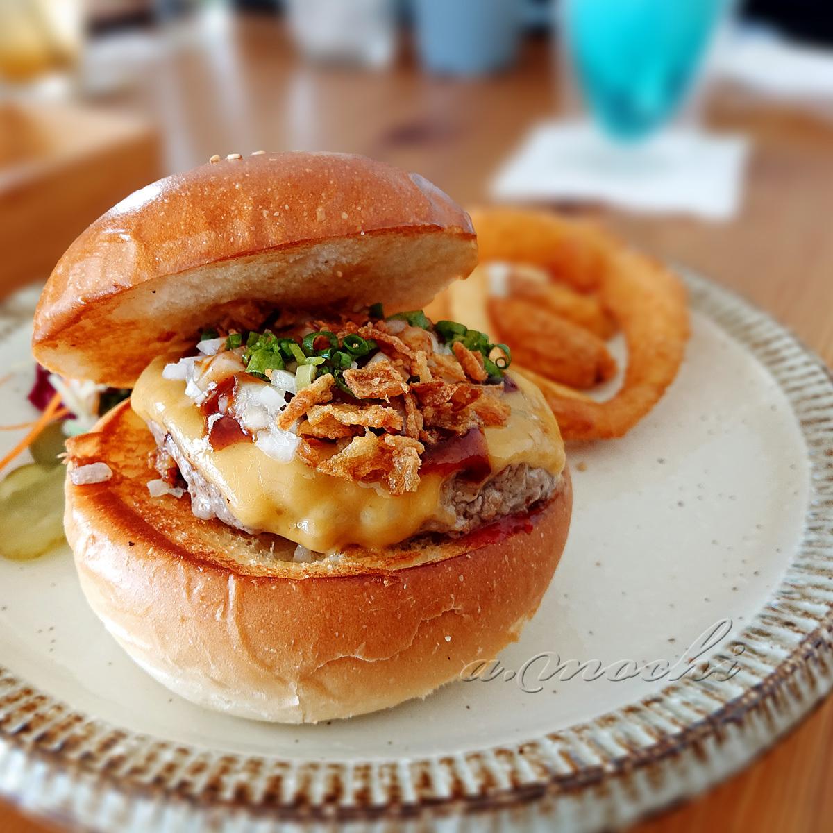 1_sisco_burger1.jpg
