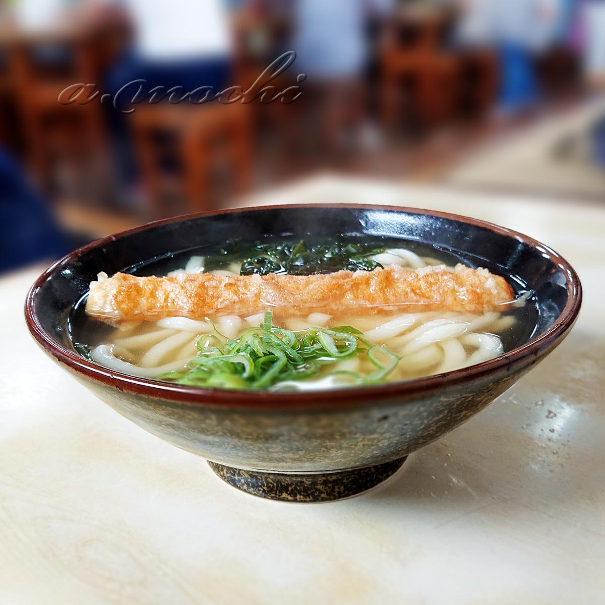 1_yabushige2_udon.jpg