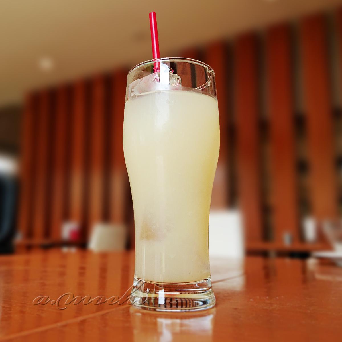 2_craton_drink.jpg