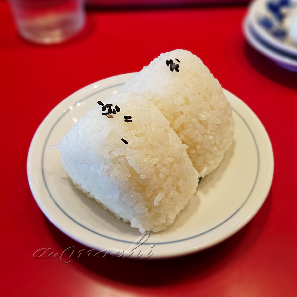 2_ittetsu2_onigiri.jpg