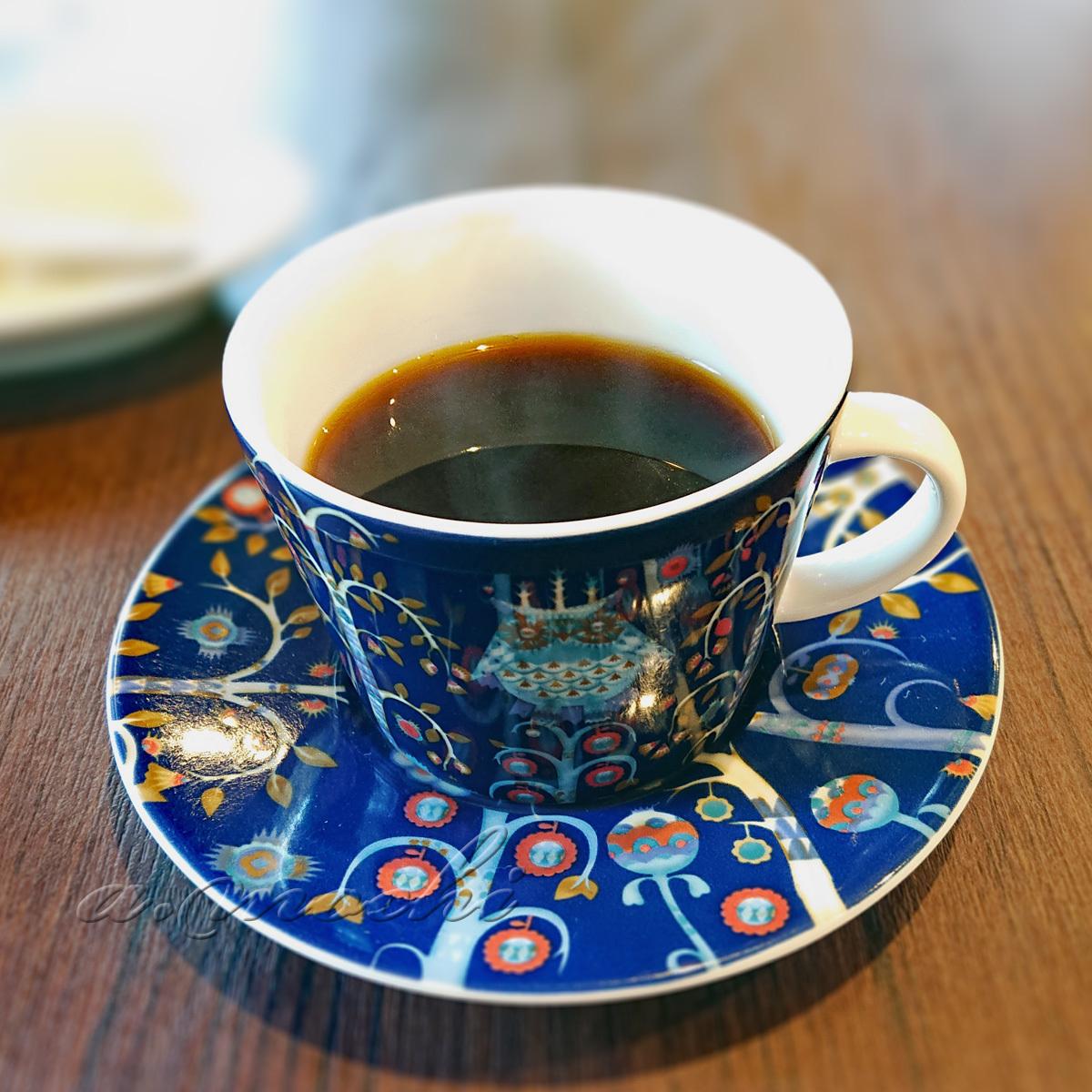 2_iwakiri_coffee.jpg