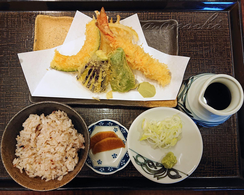 2_marumiya_tensoba.jpg