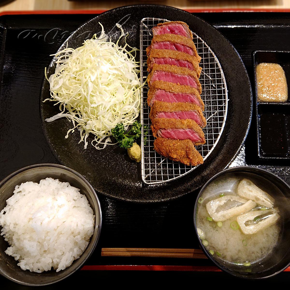 2_nakazaki_katsu2.jpg