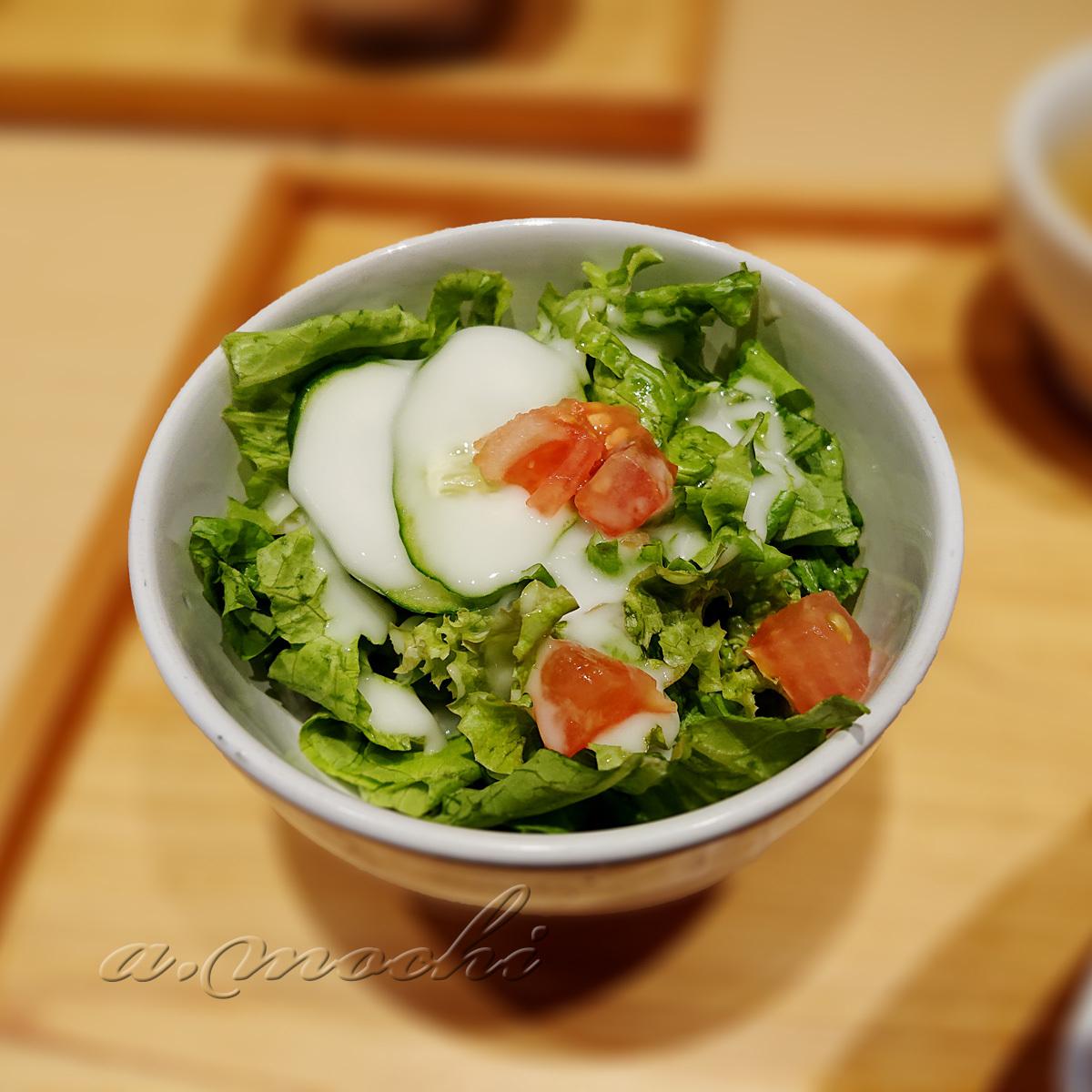3_felice3_salad.jpg