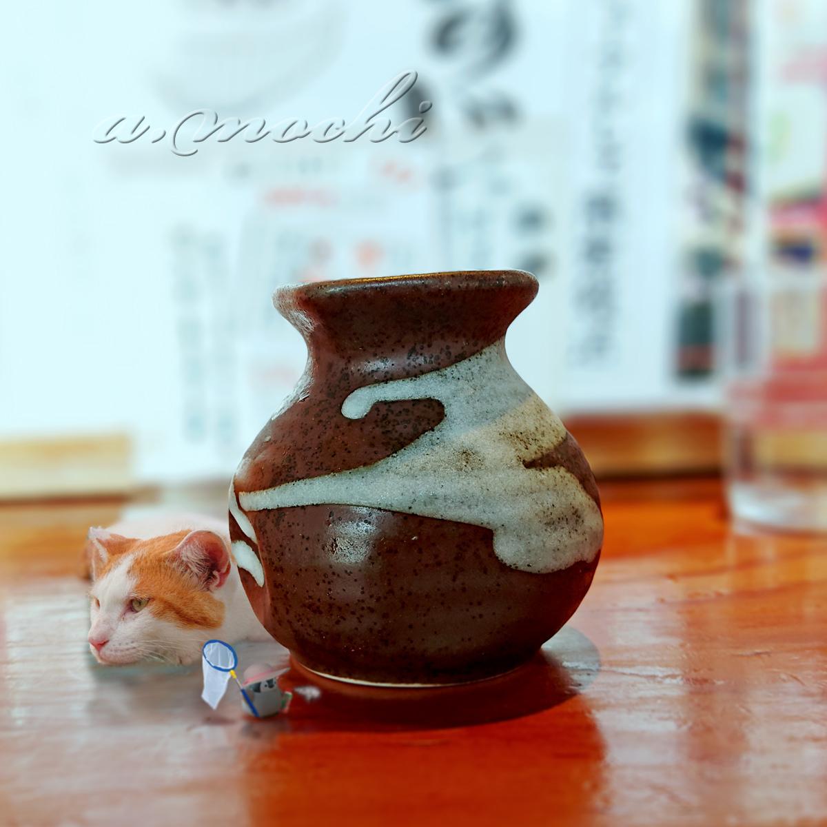 3_futami4_tsuyu.jpg