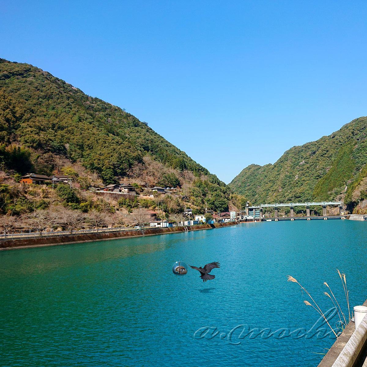 3_kuma_river.jpg