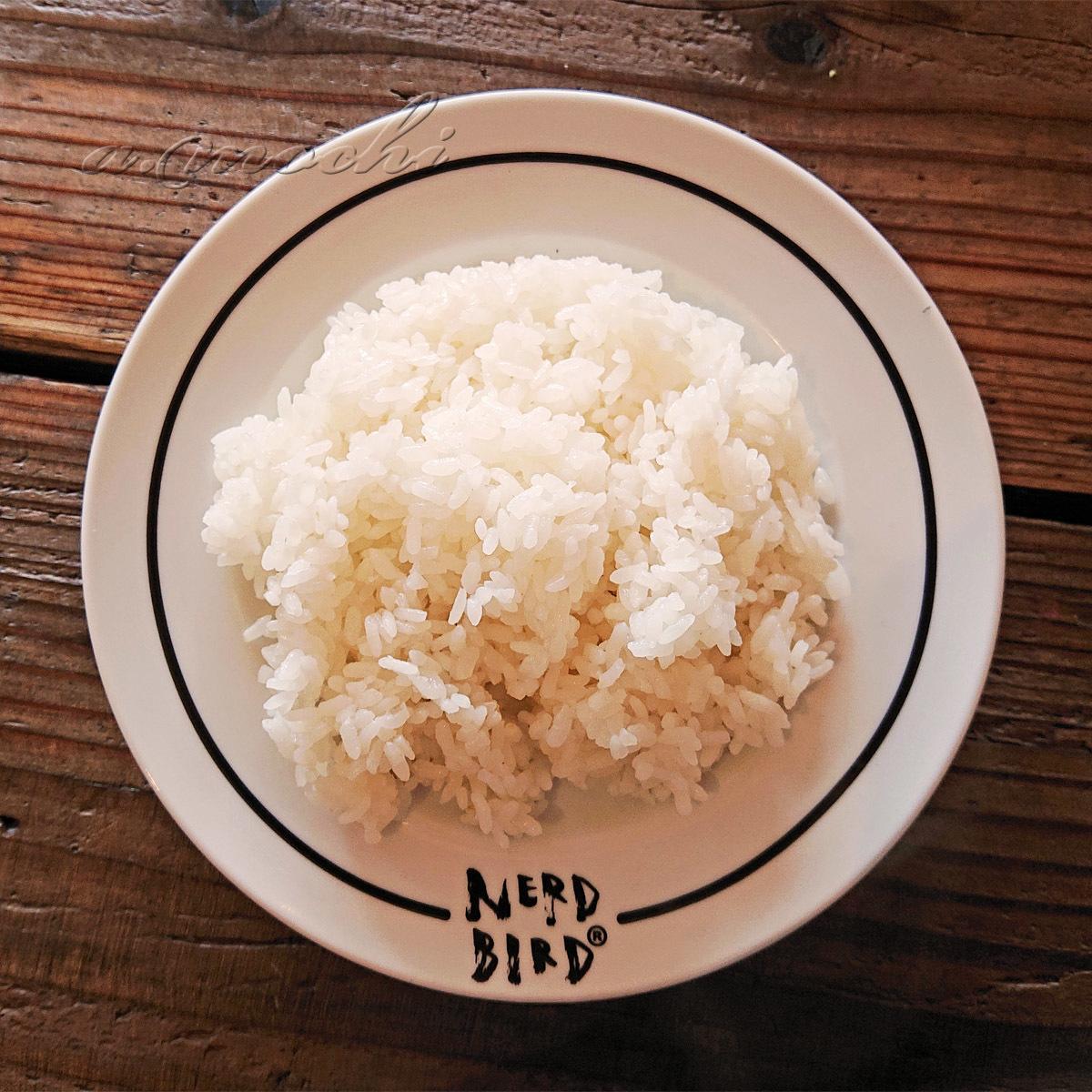 3_nerdbird_rice.jpg
