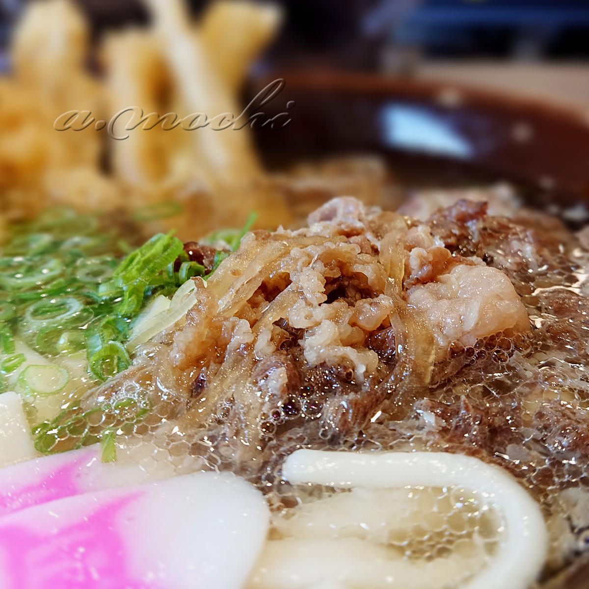 3_sukesan_nikugobo1.jpg