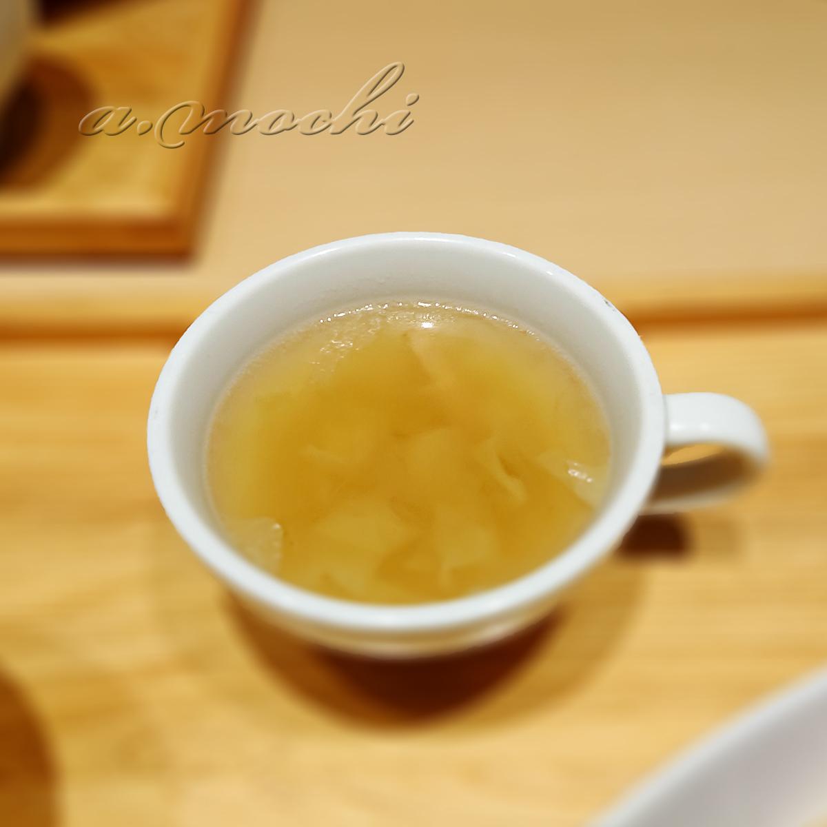4_felice3_soup.jpg