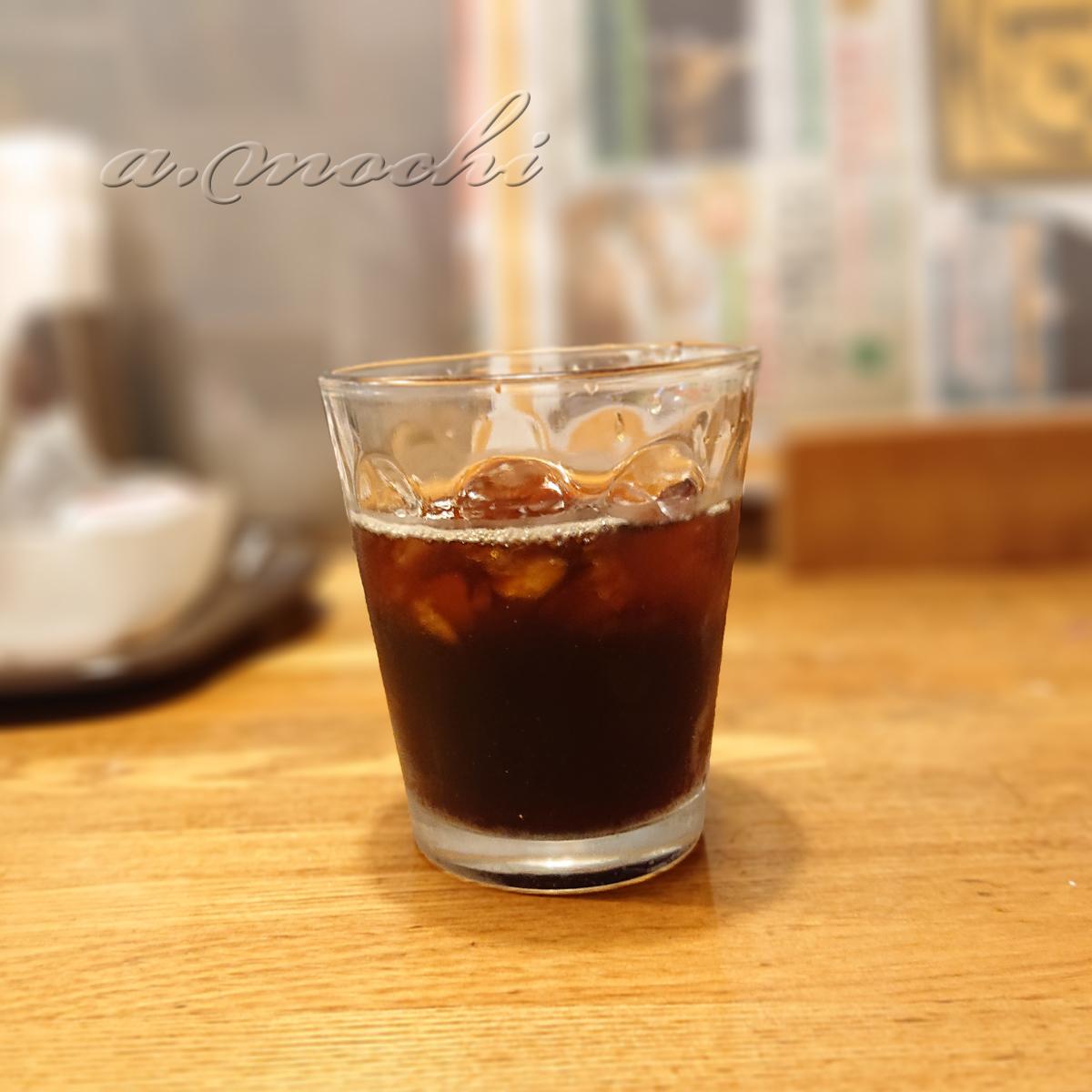 4_ru_coffee.jpg