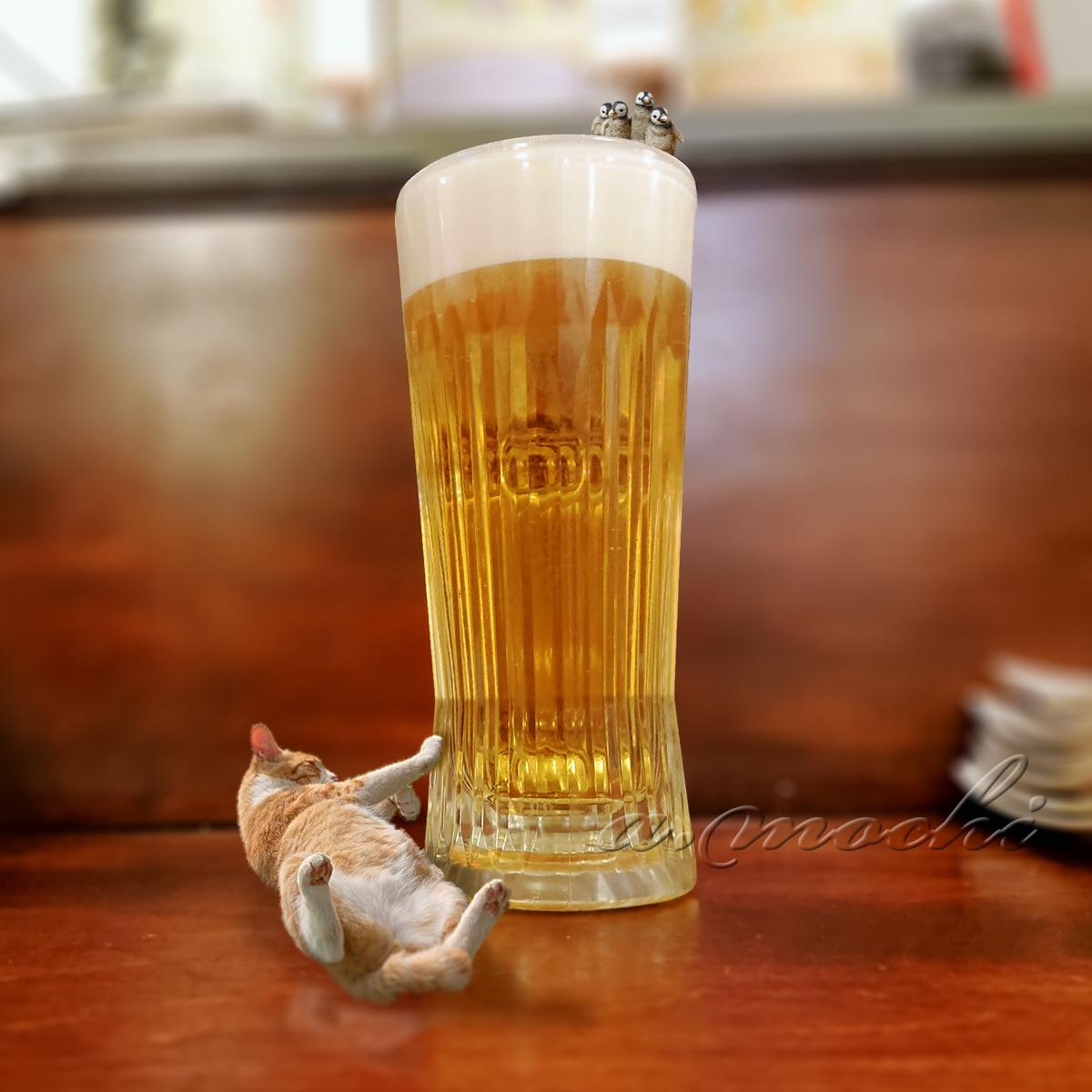 4_tenya_beer.jpg