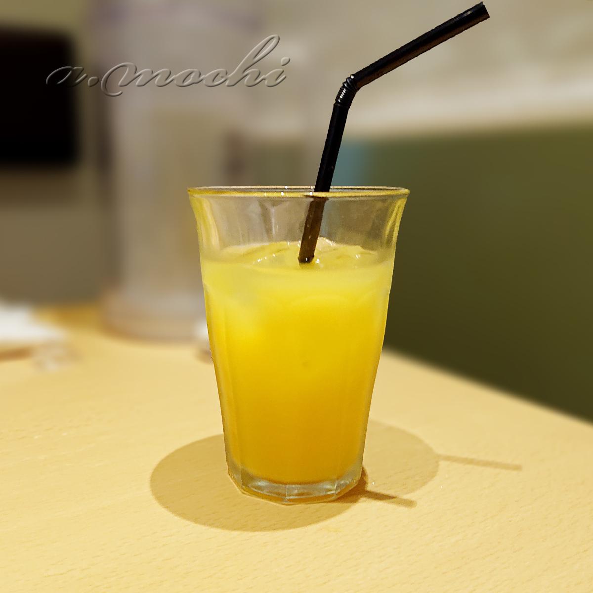 5_felice3_drink.jpg