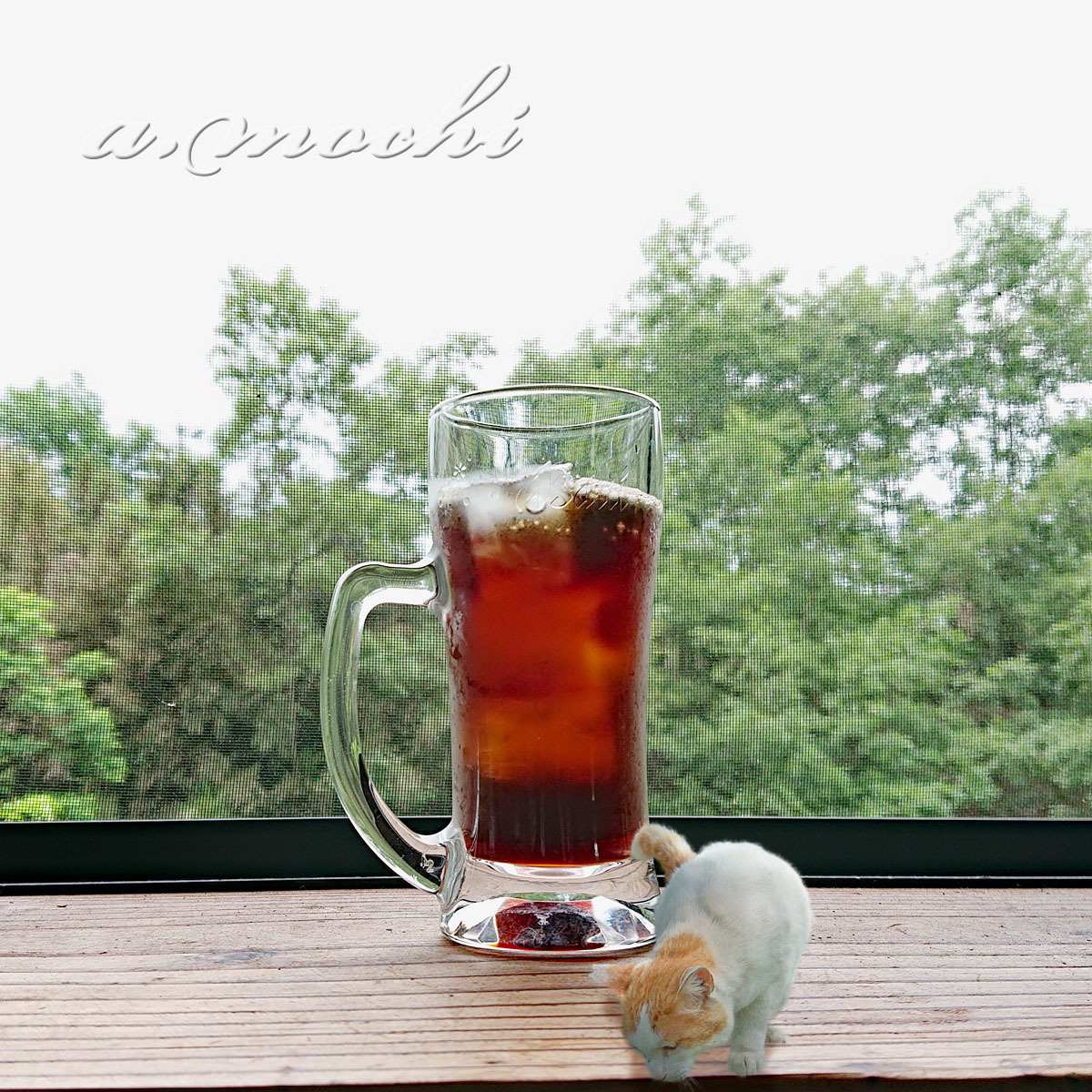 7_gorontei2_coffee.jpg