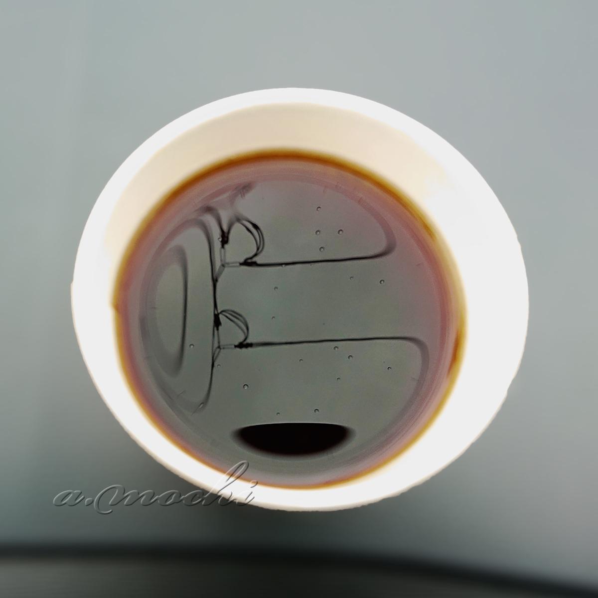 anpasand_coffee.jpg