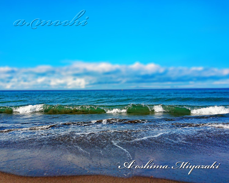 aoshima_coast1.jpg