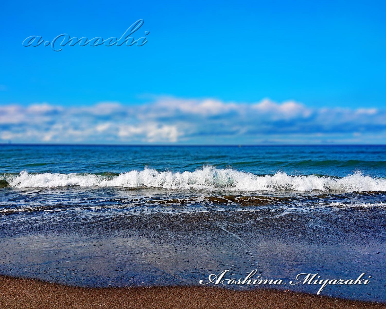aoshima_coast2_200619.jpg