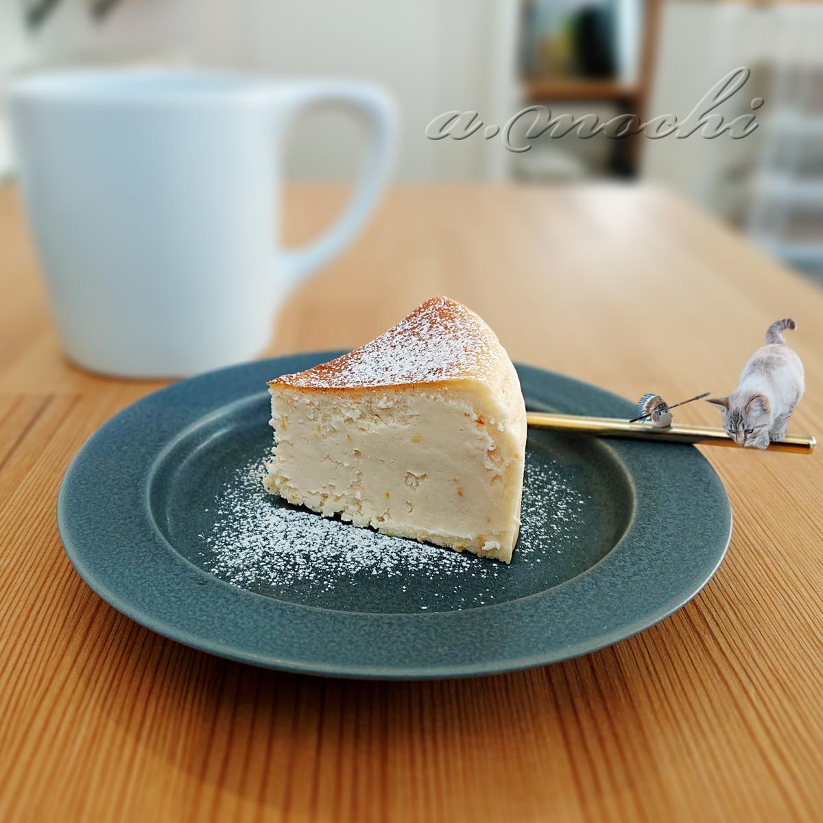 garagecoffee6_cheesecake.jpg